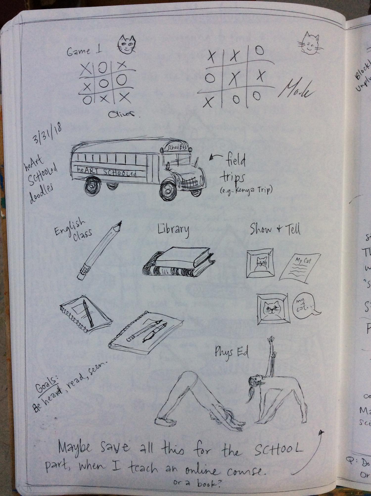school object doodles.JPG
