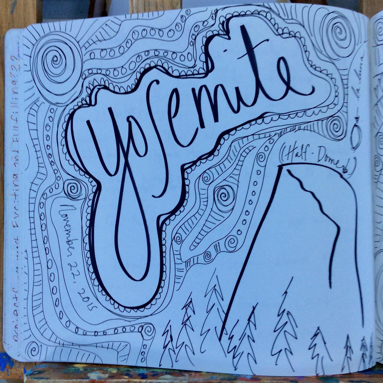 Yosemite doodle.jpg