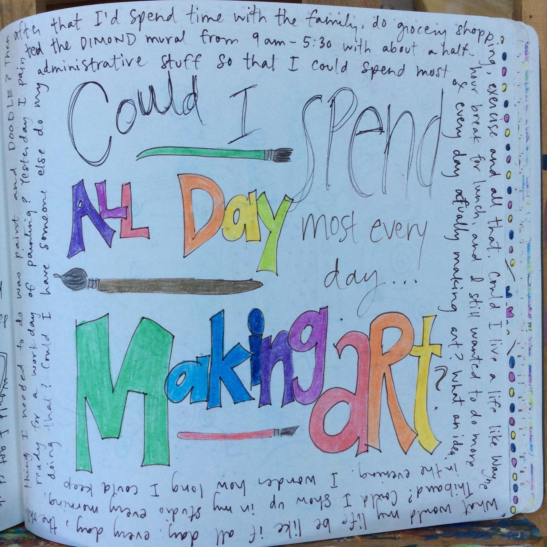 make art all day?.JPG