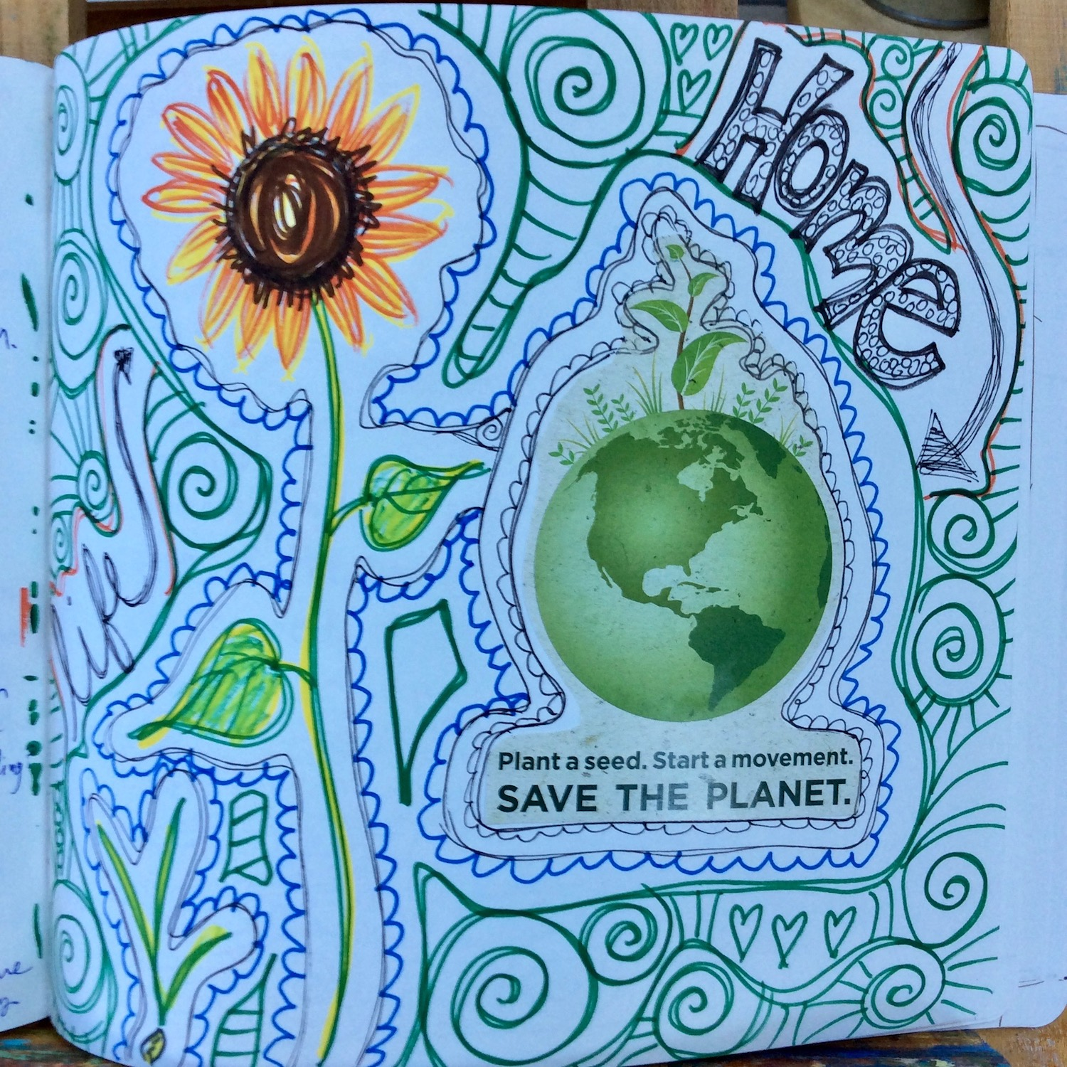 save the planet doodle.jpg