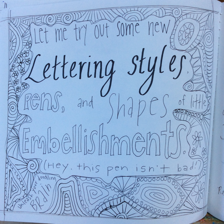 lettering doodle.JPG