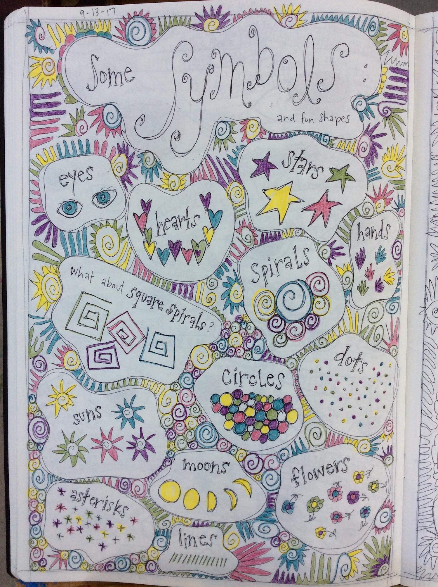 symbols doodle.JPG