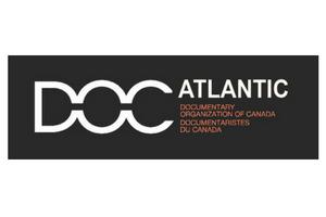 docatlantic-300x200.png