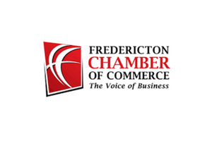 Frederictonchamber-300x200.png