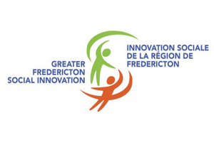 greaterfredericton-300x200.png
