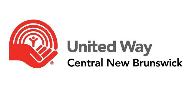 United_Way_Logo_2.jpg