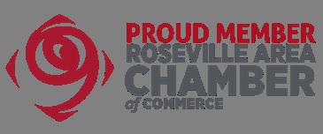 Roseville Area Chamber of Commerce member since 2018.