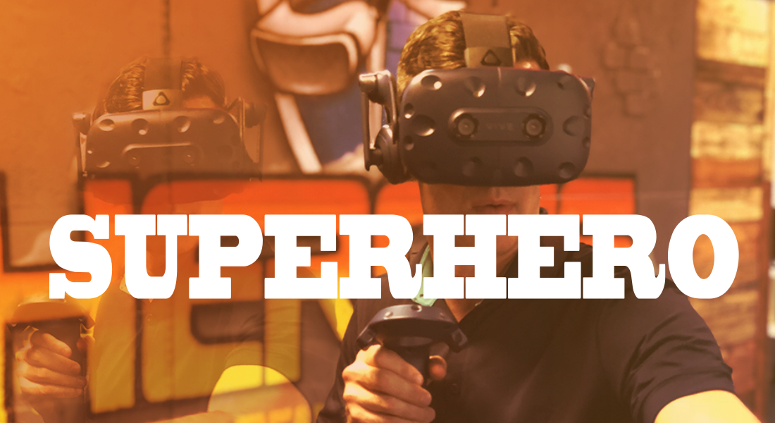 membership_superhero01.png