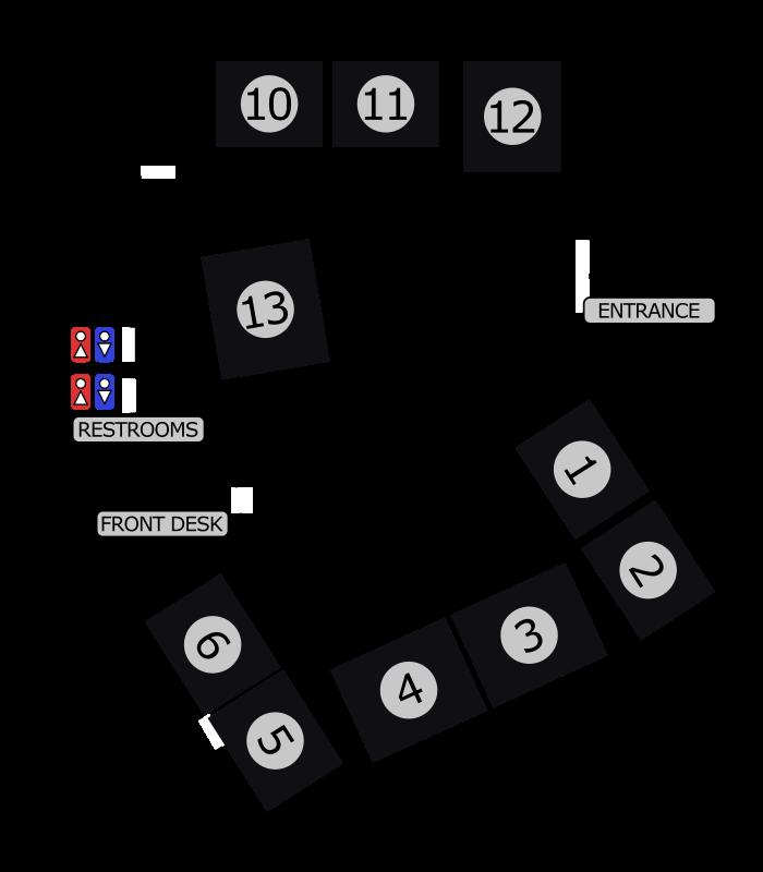 facilities_layout.png