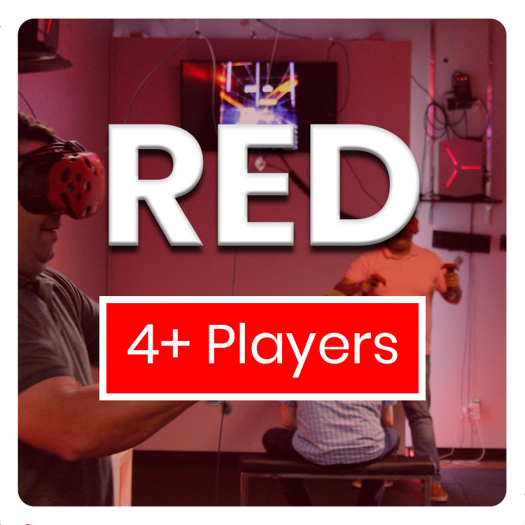 RedParty03.png