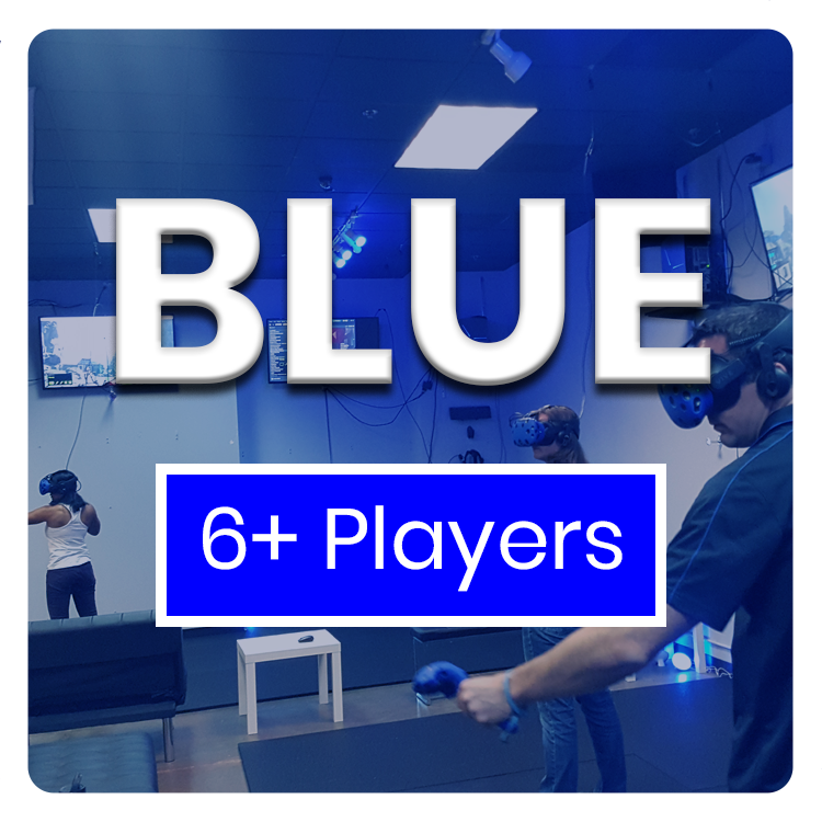 BlueParty03.png