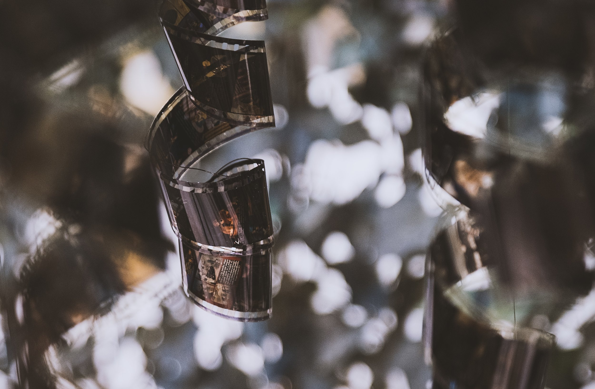black-black-background-blur-714926.jpg