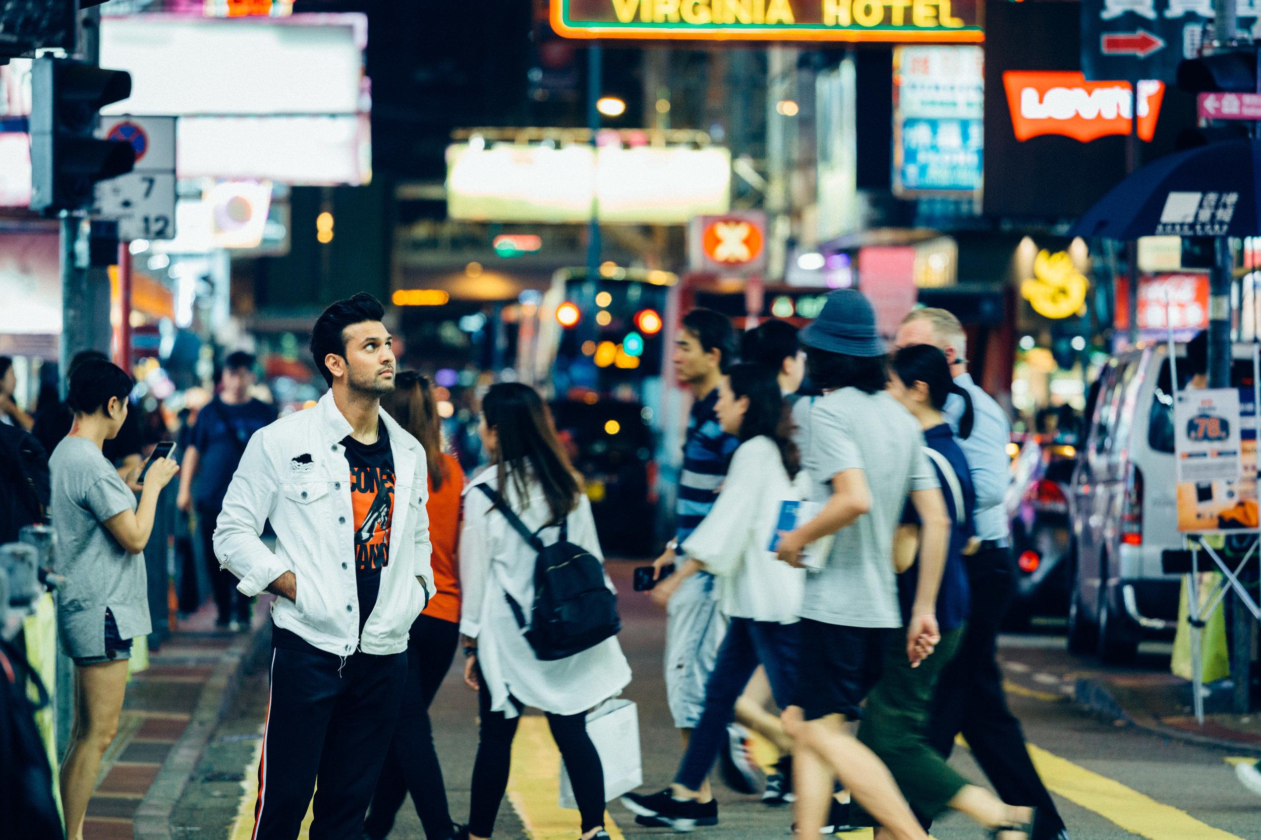 Mong Kok.jpg
