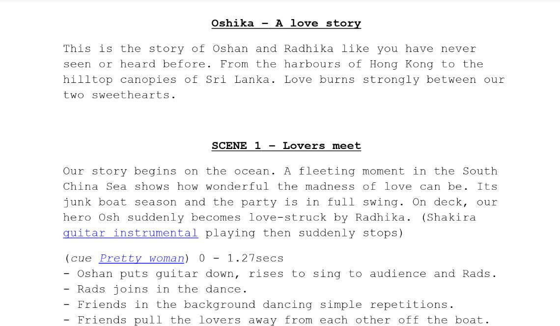 Oshika script.JPG