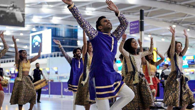 BritishAirwaysDiwaliSaaRaja.jpg