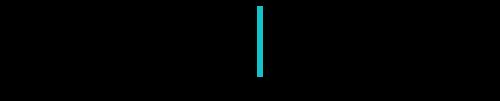 New-IDSA-Logo-e1471019992584.png