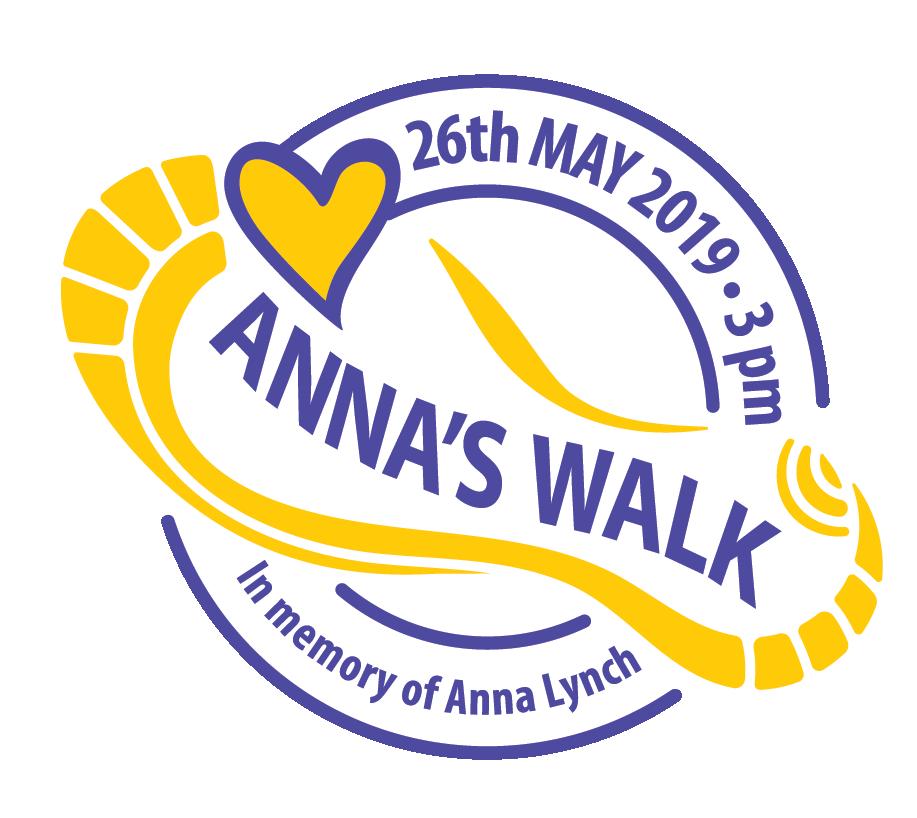 Anna's Walk logo_FA_2019-01.png