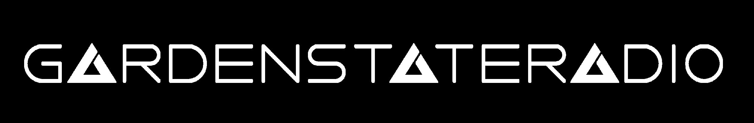 GSR-Logo-horizontal_white-only-2018.png