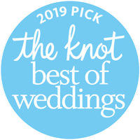 2019-knot-best-weddings.png