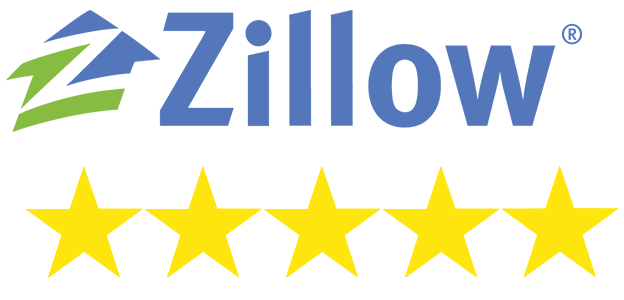 zillow-5-stars-6.png