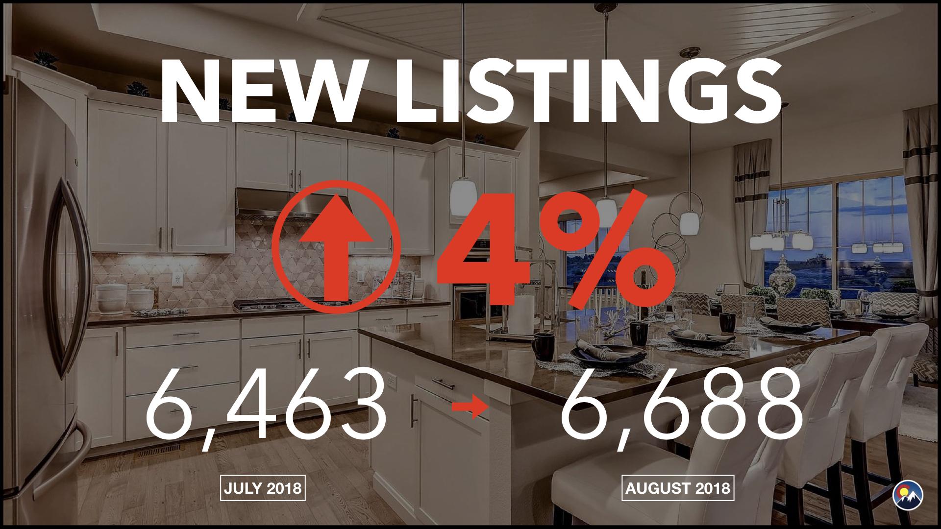 Market Update_August_2018.002.jpeg