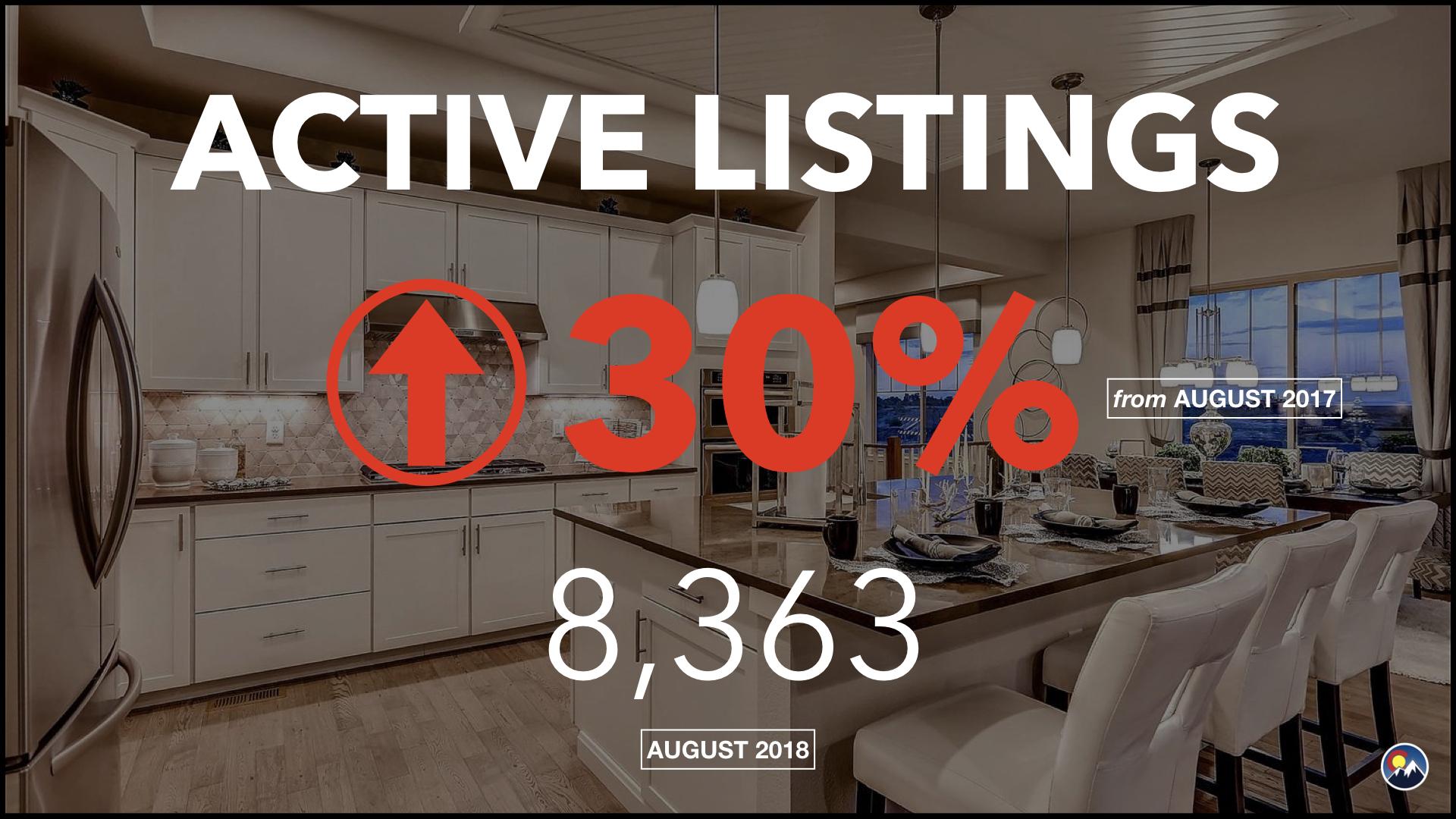 Market Update_August_2018.005.jpeg