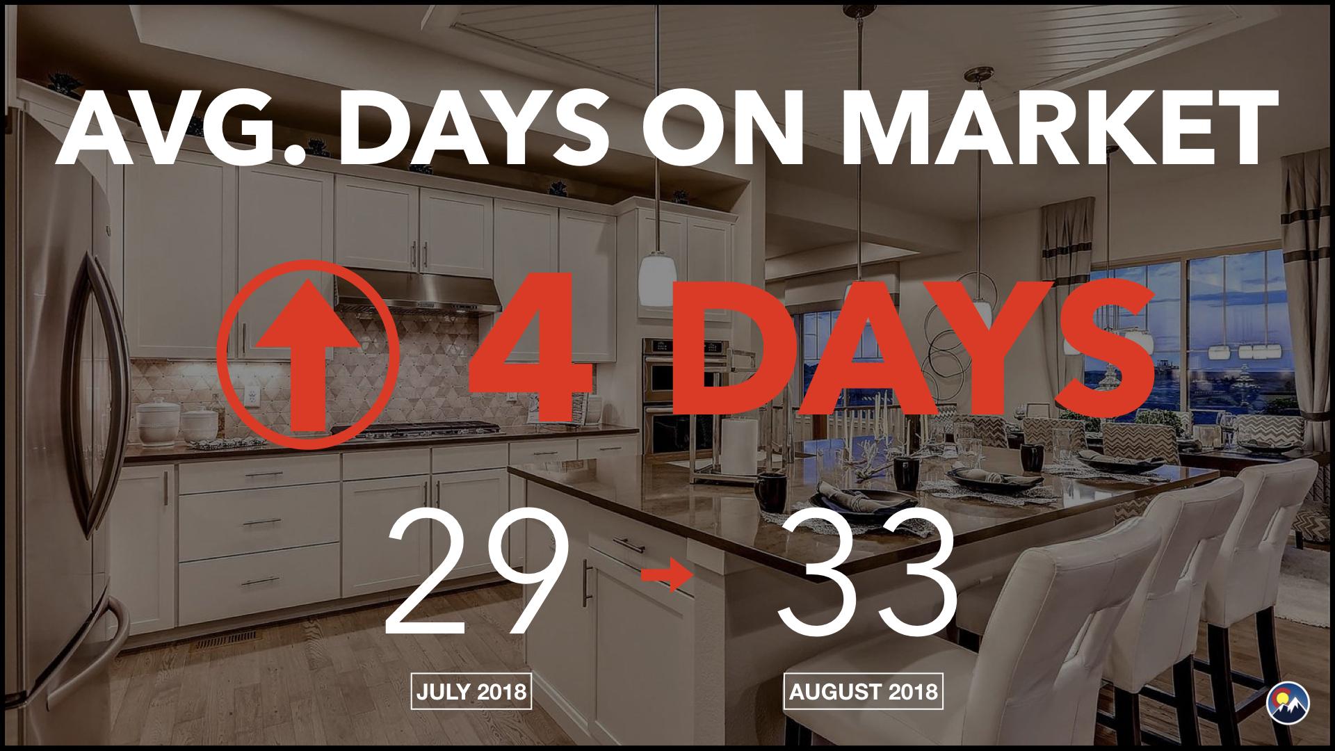 Market Update_August_2018.010.jpeg