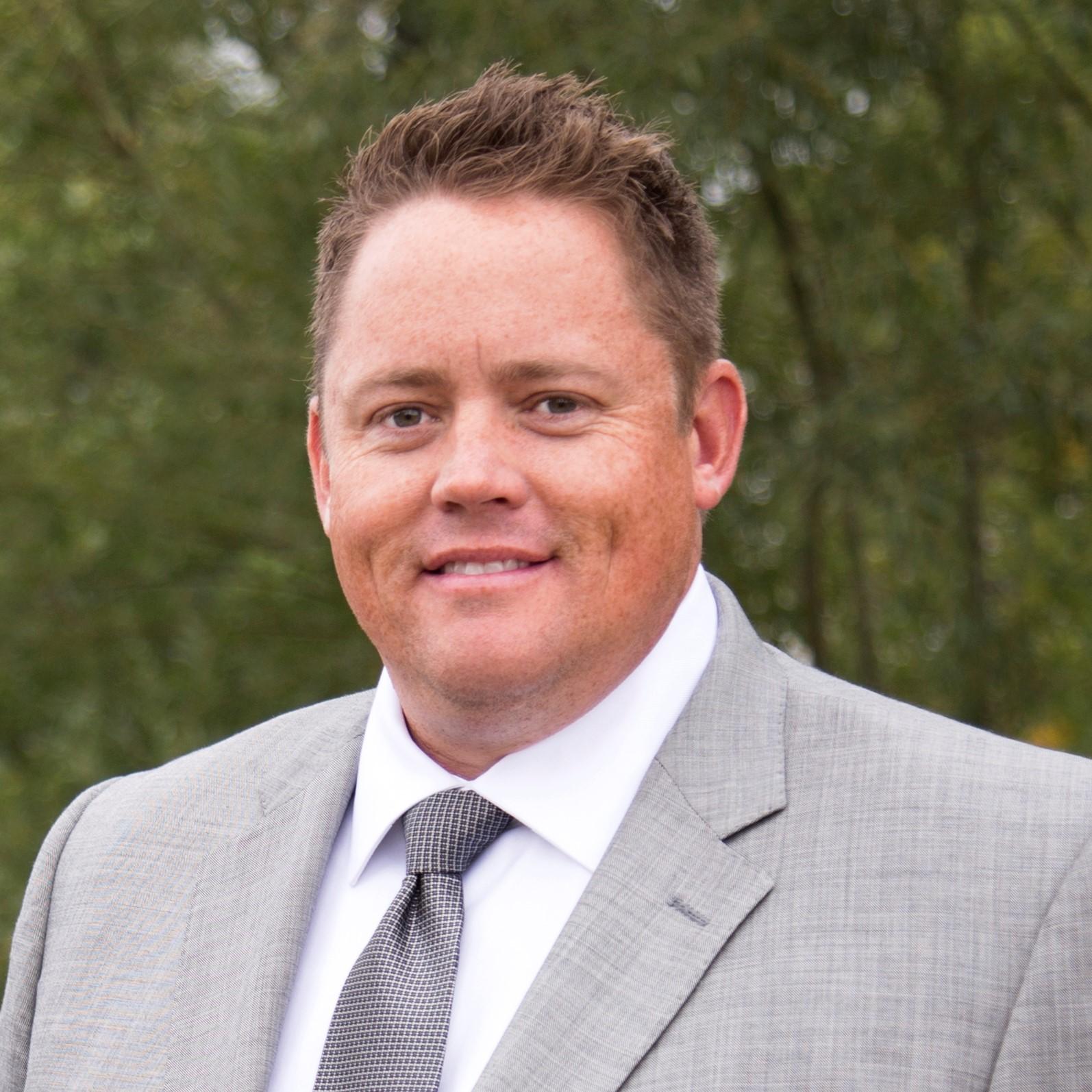 Matt Thomas - REALTOR® | MCNE303-269-1617Matt@AltitudeRealEstateGroup.com