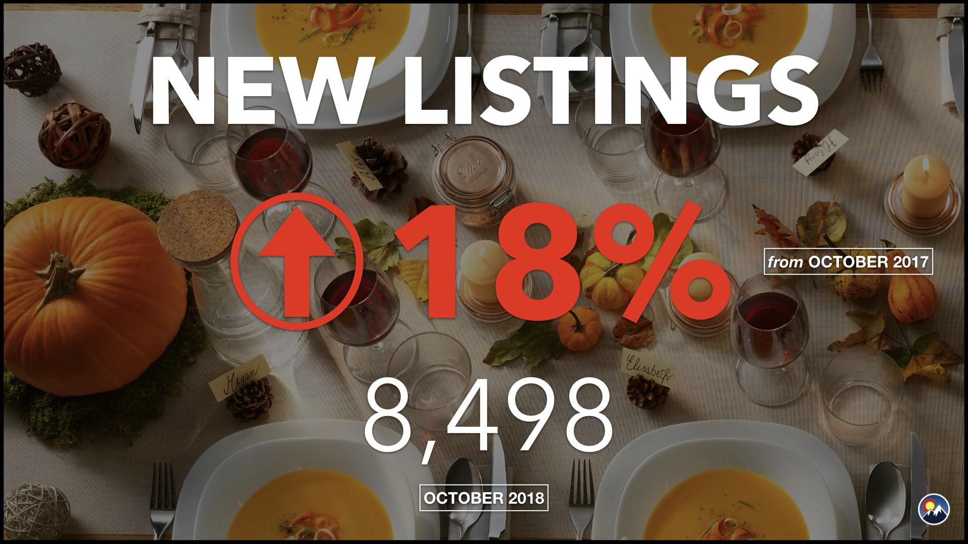 Market Update_November_2018.005.jpeg