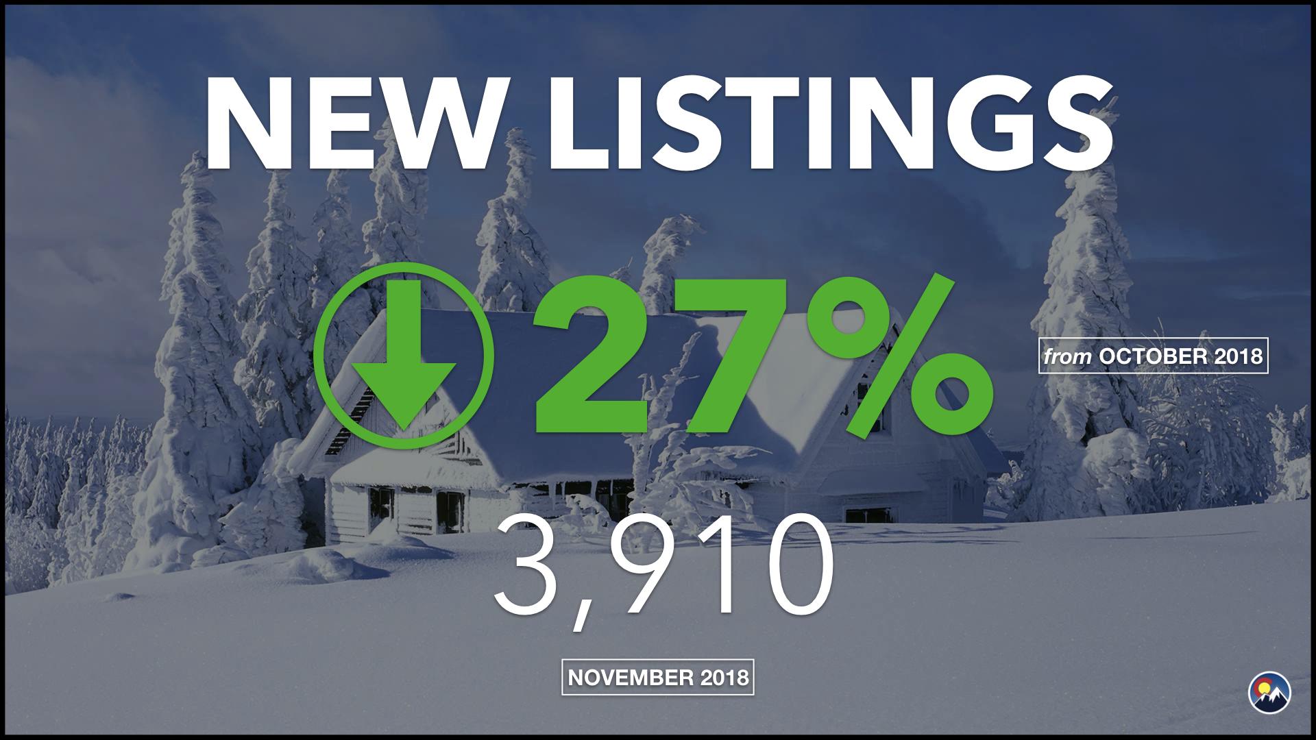 Market Update_December_2018.009.jpeg