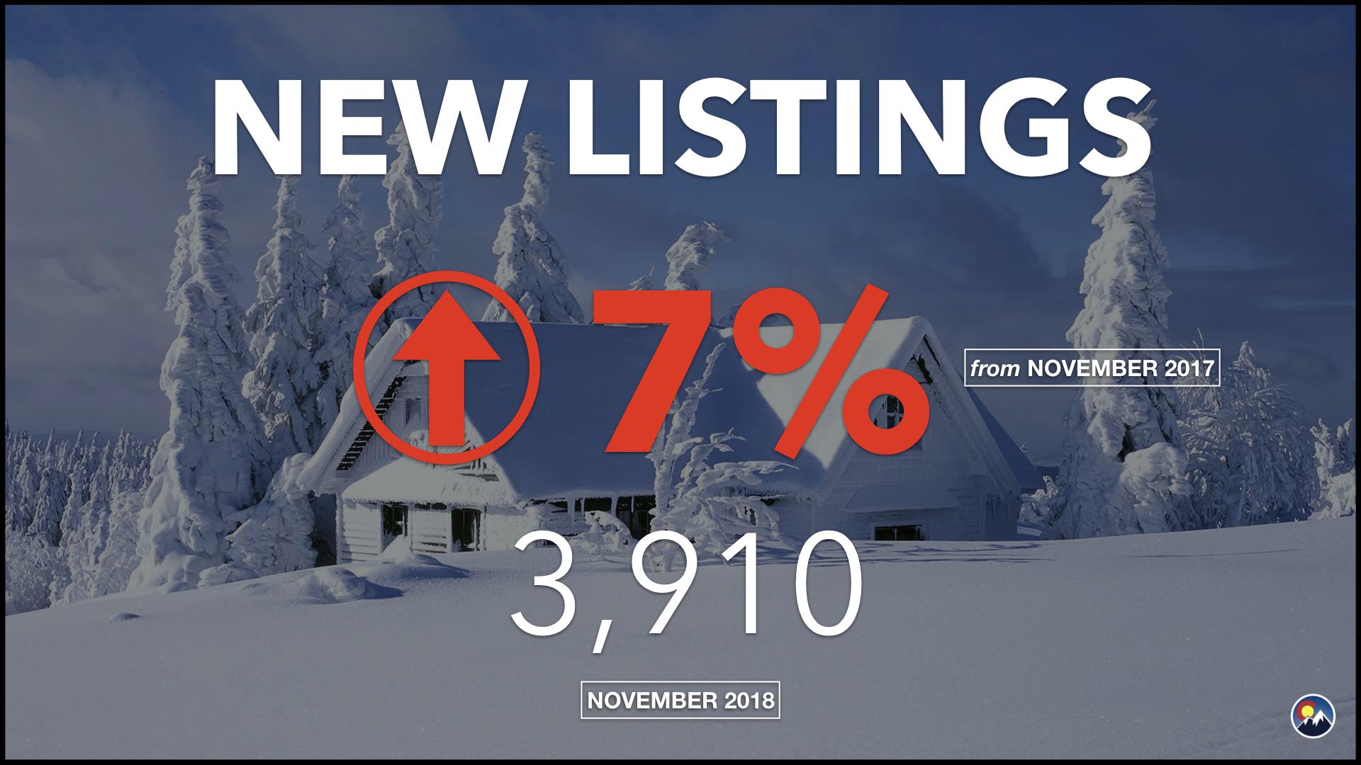 Market Update_December_2018.010.jpeg