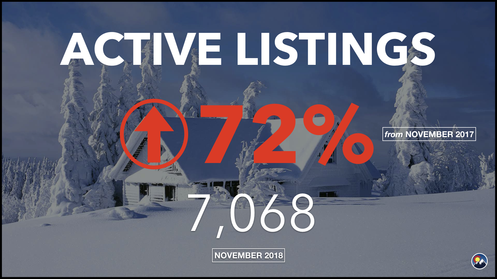 Market Update_December_2018.011.jpeg