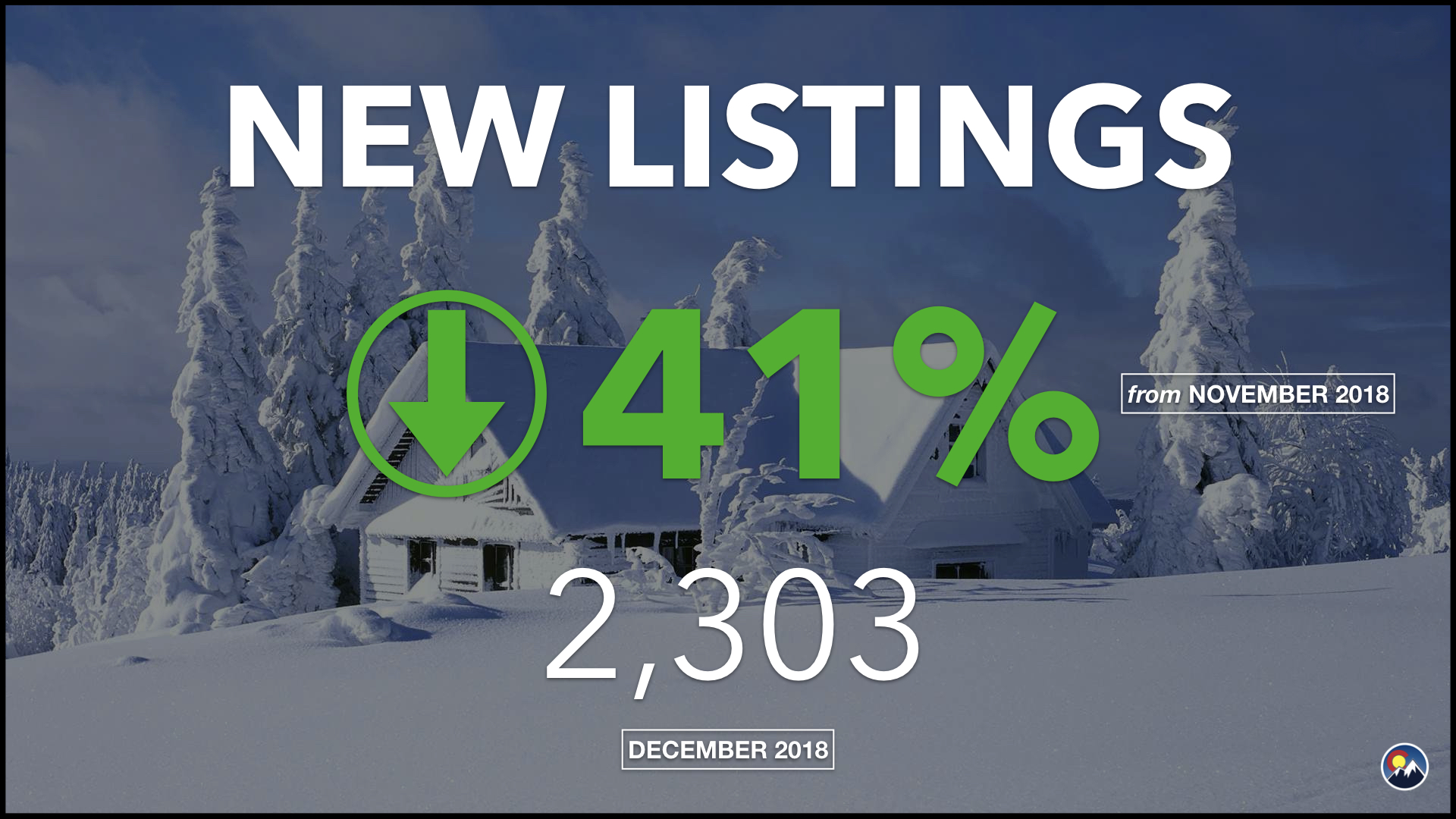 Market Update_January_2019.008.jpeg