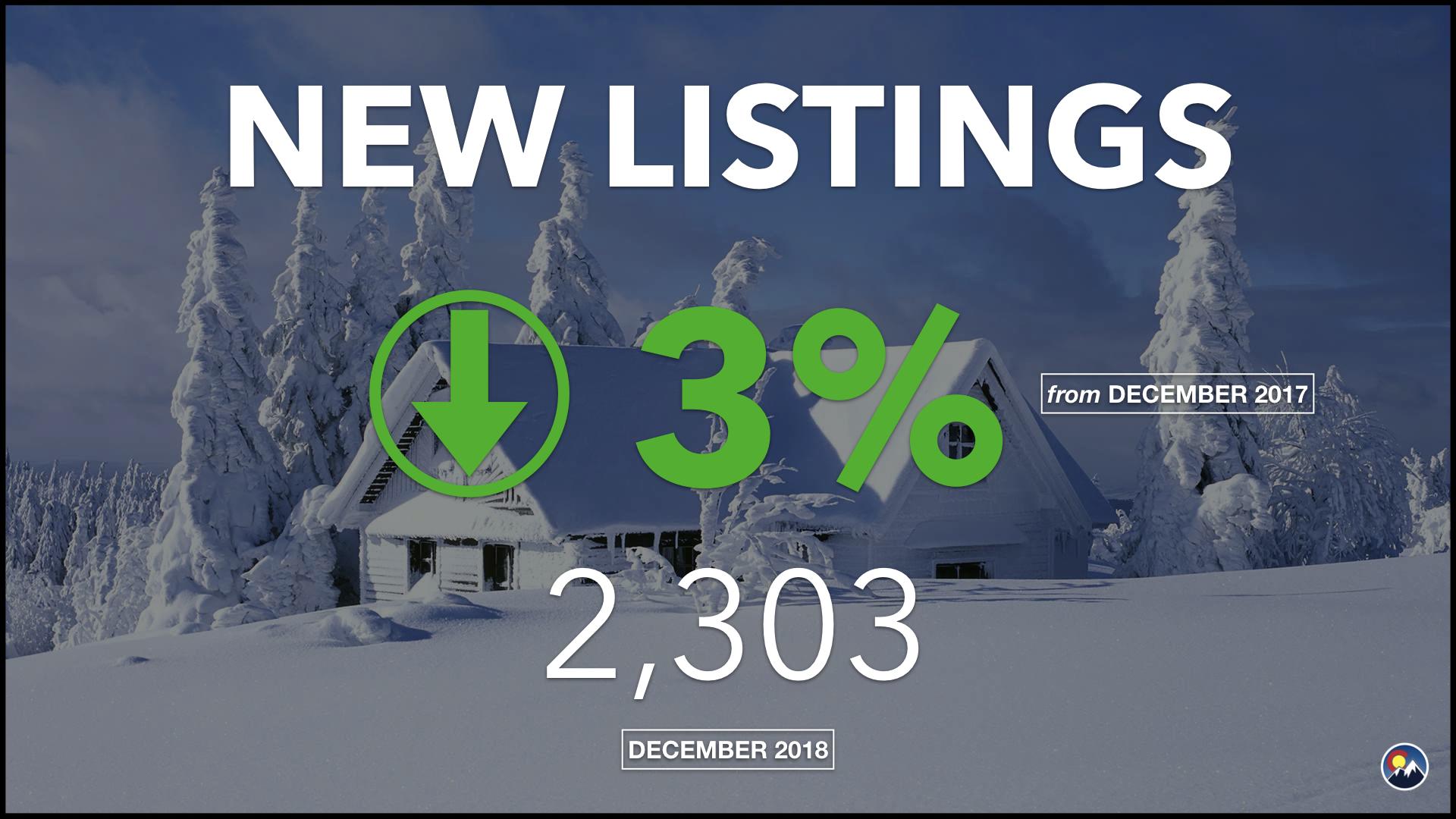 Market Update_January_2019.009.jpeg