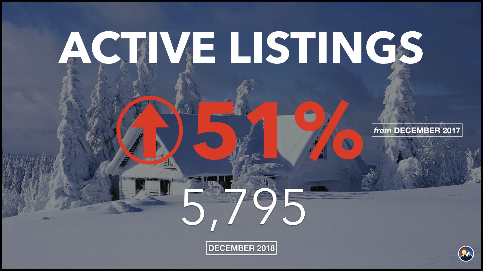 Market Update_January_2019.011.jpeg