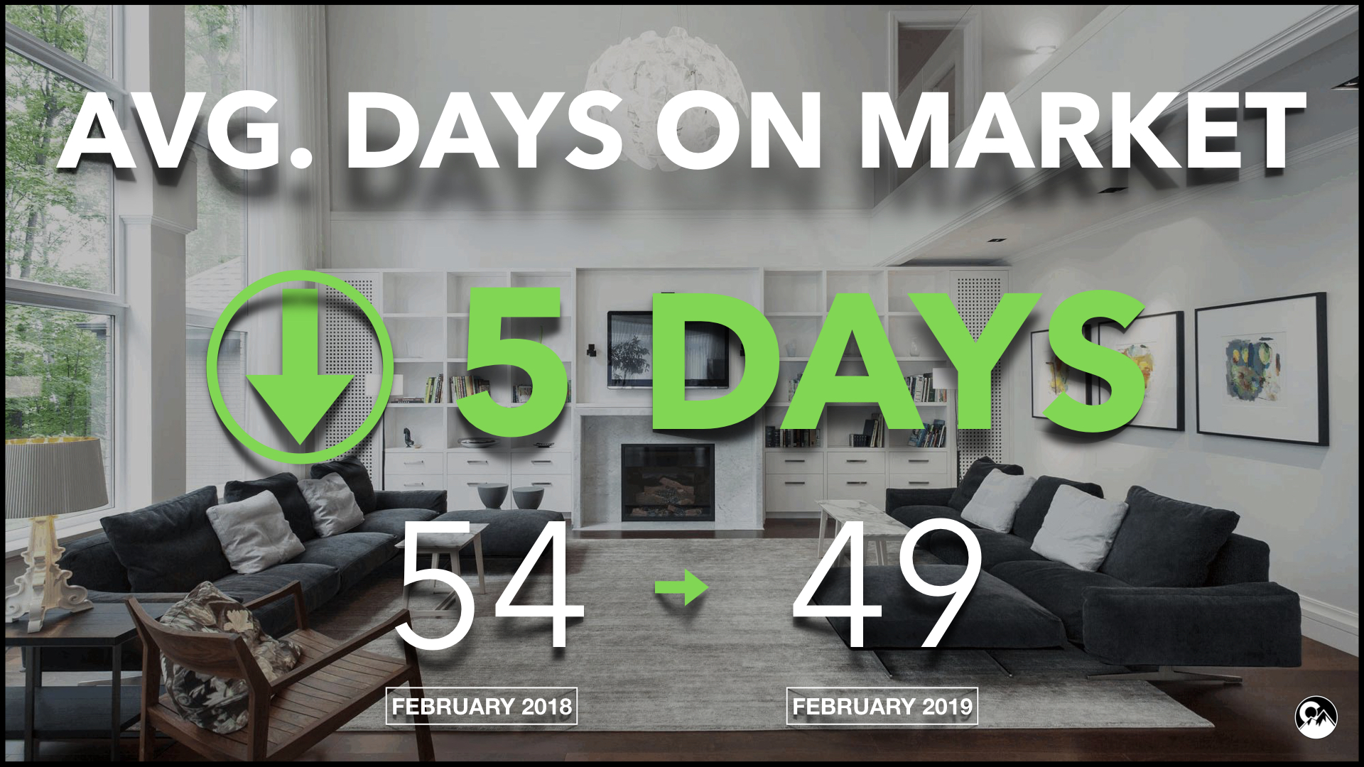 Market Update_March_2019.010.jpeg