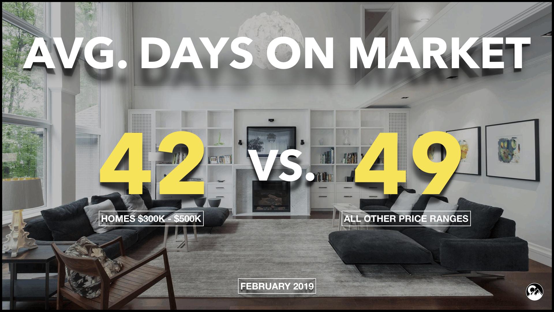 Market Update_March_2019.013.jpeg