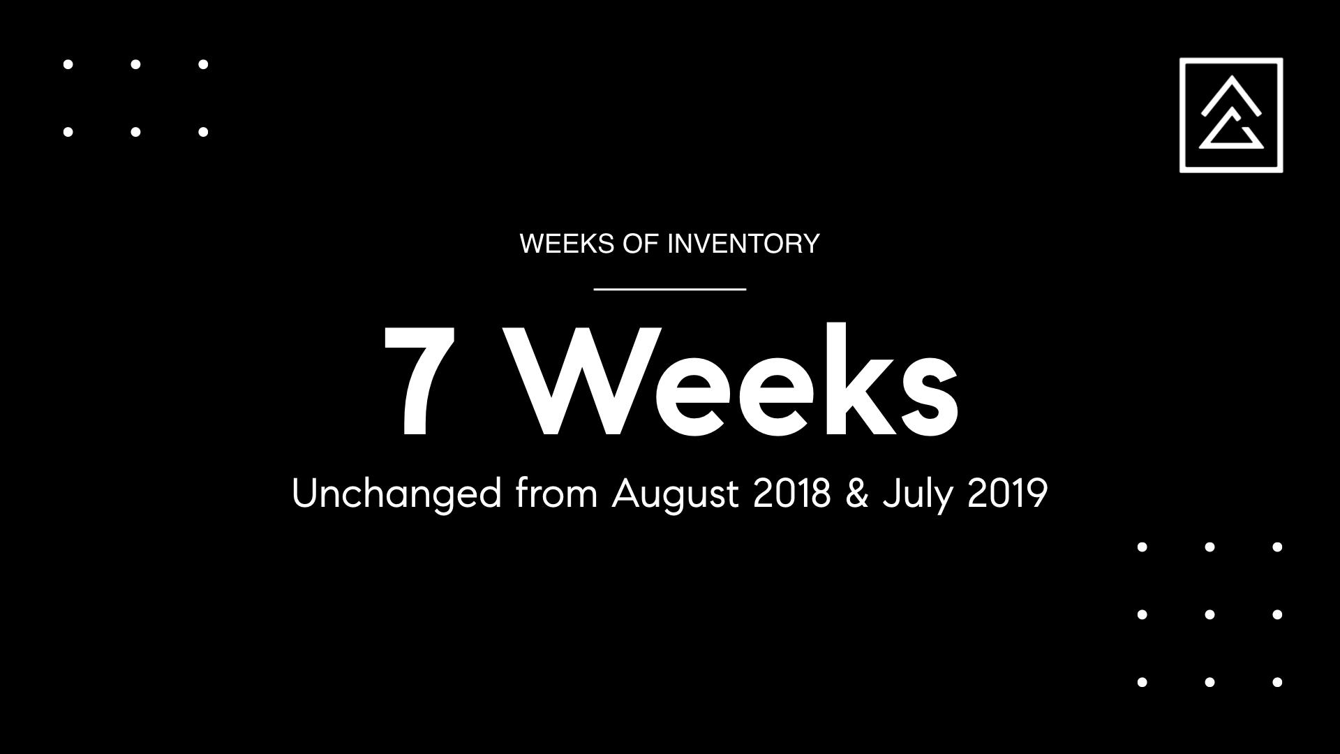 Market Update_September_2019.006.jpeg