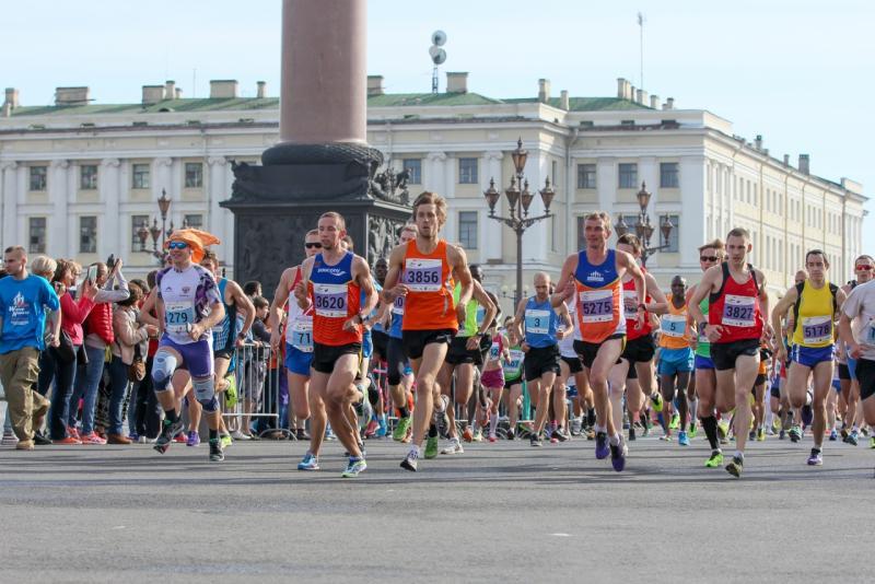 справка для марафона.jpg
