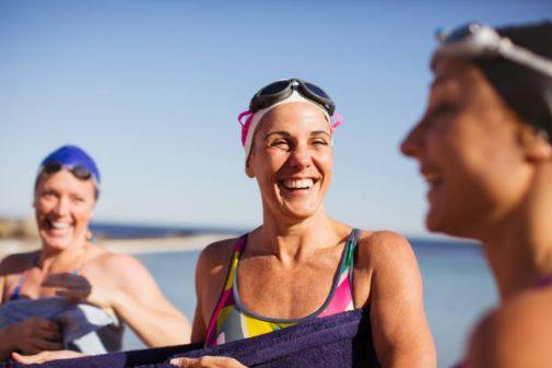 спорт и гипертония