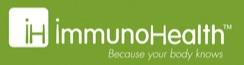анализы иммунохелс.jpg