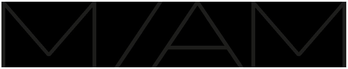 miam_logo_black.png