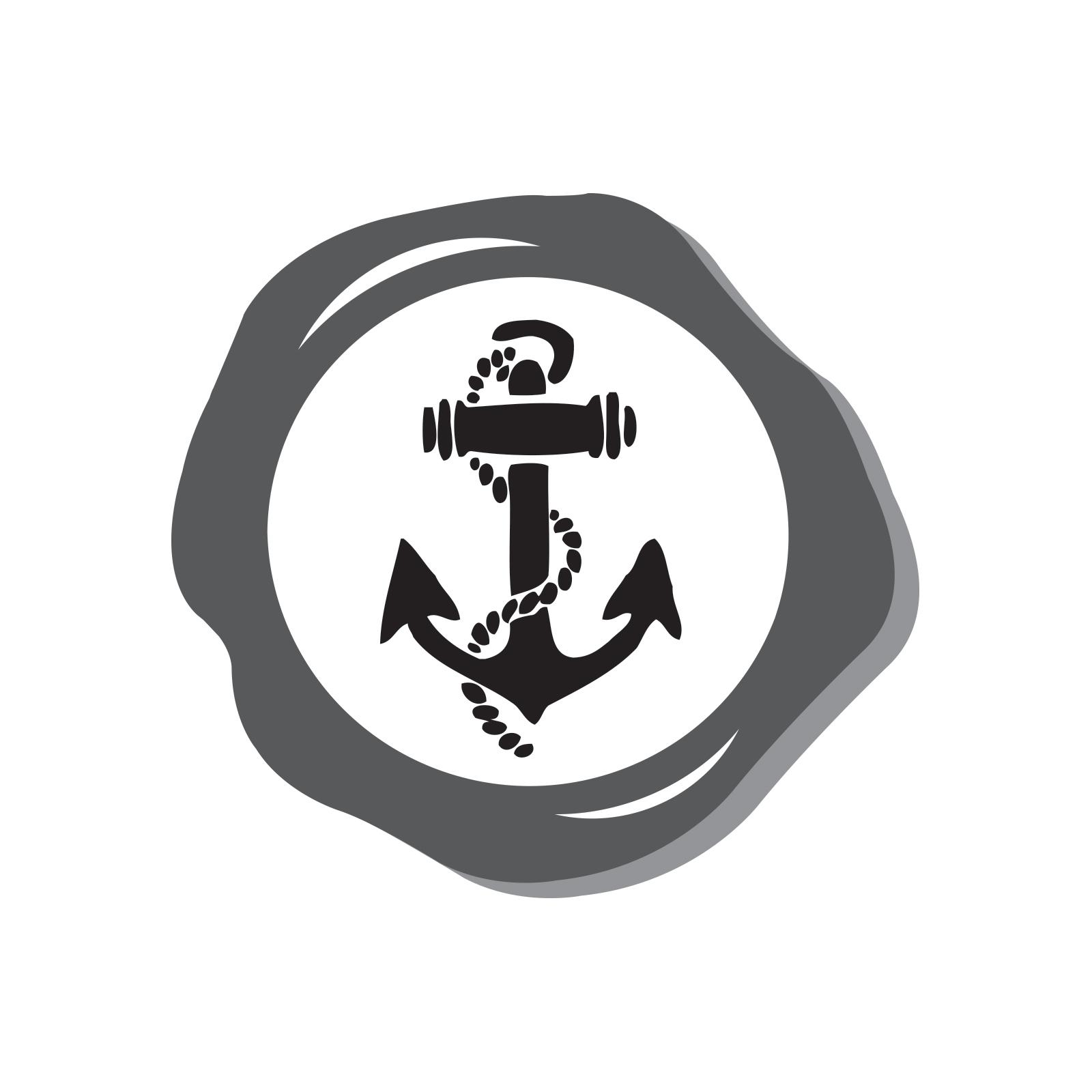 ALUMA-anchor-engraving.jpg