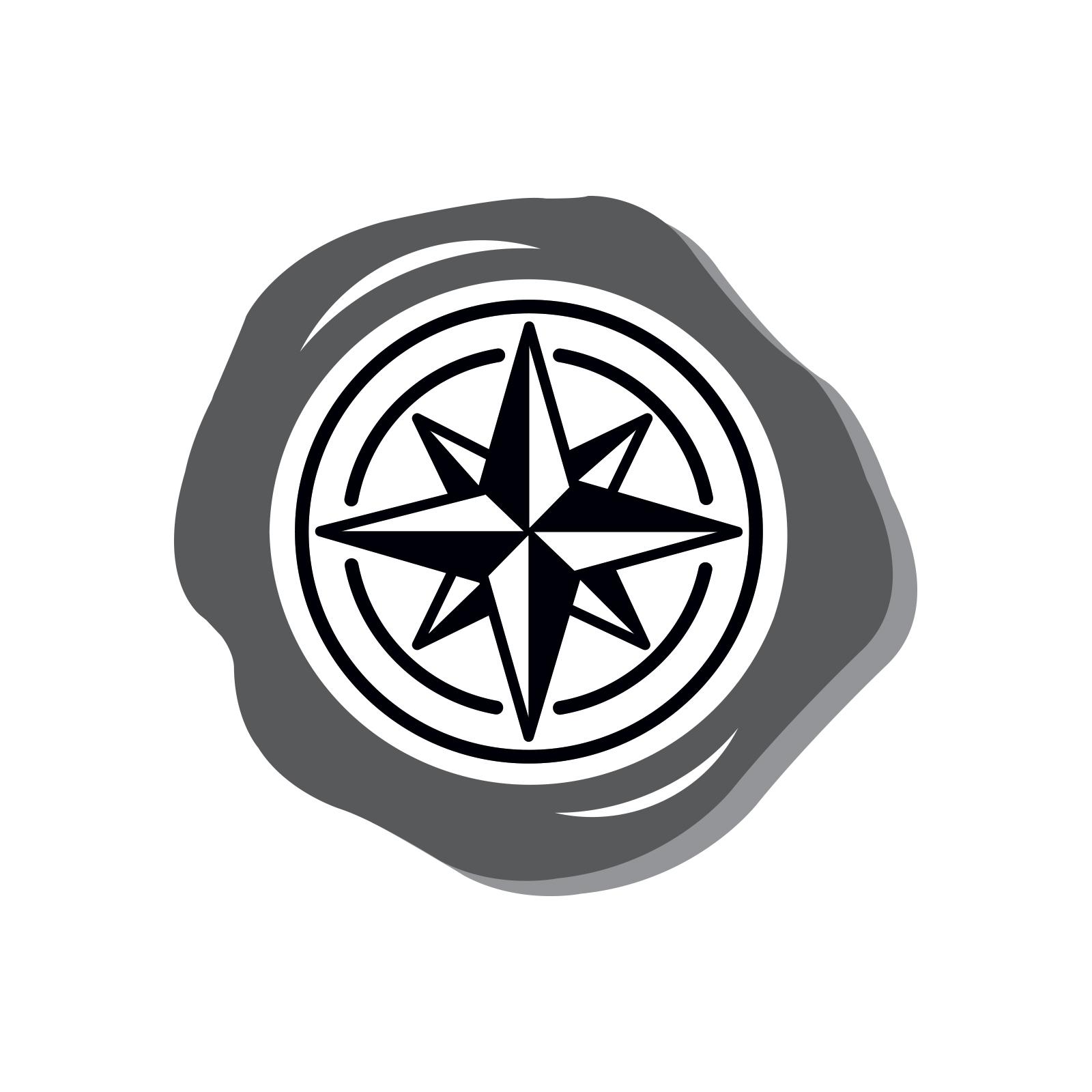 ALUMA-compass-engraving.jpg