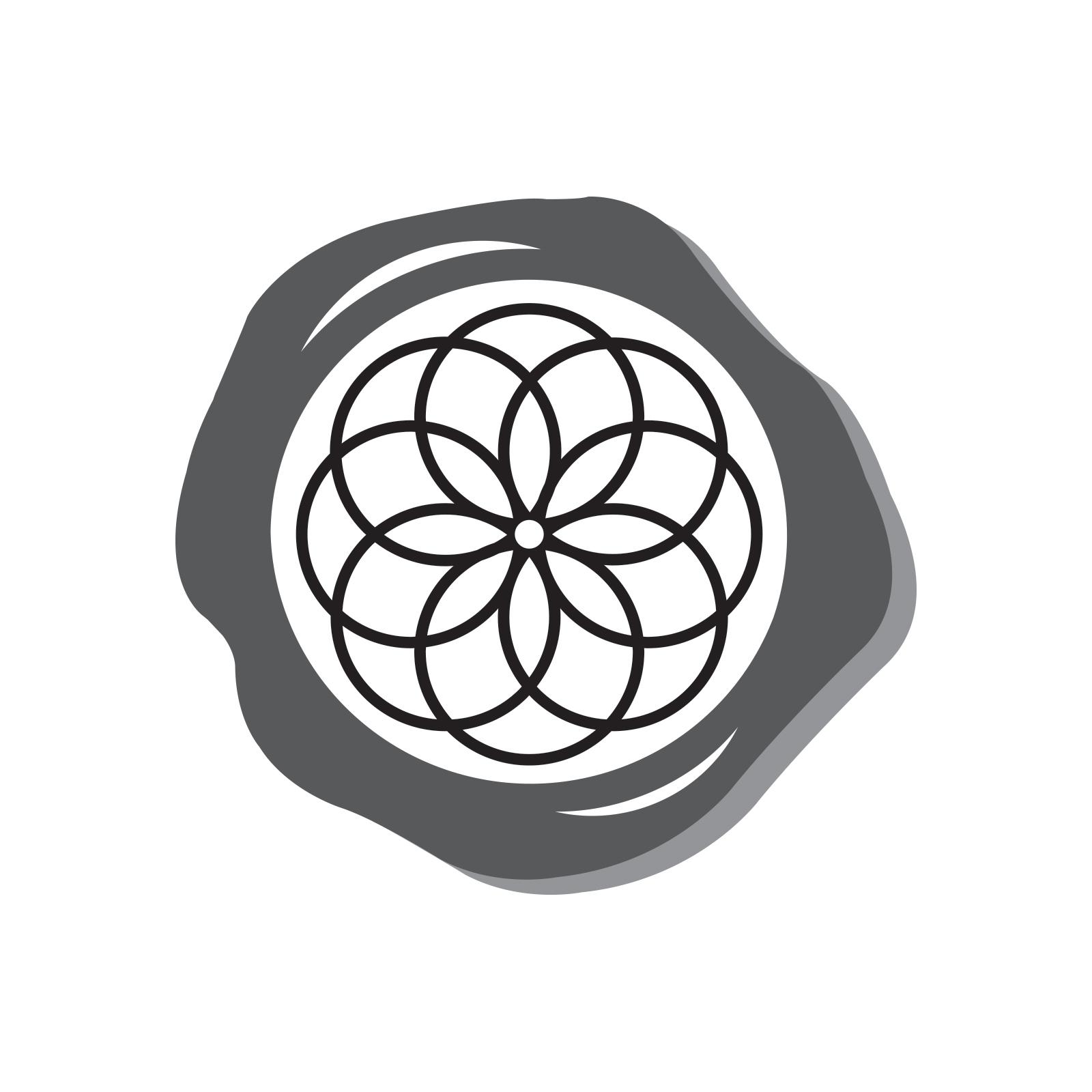 ALUMA-rosette-engraving.jpg