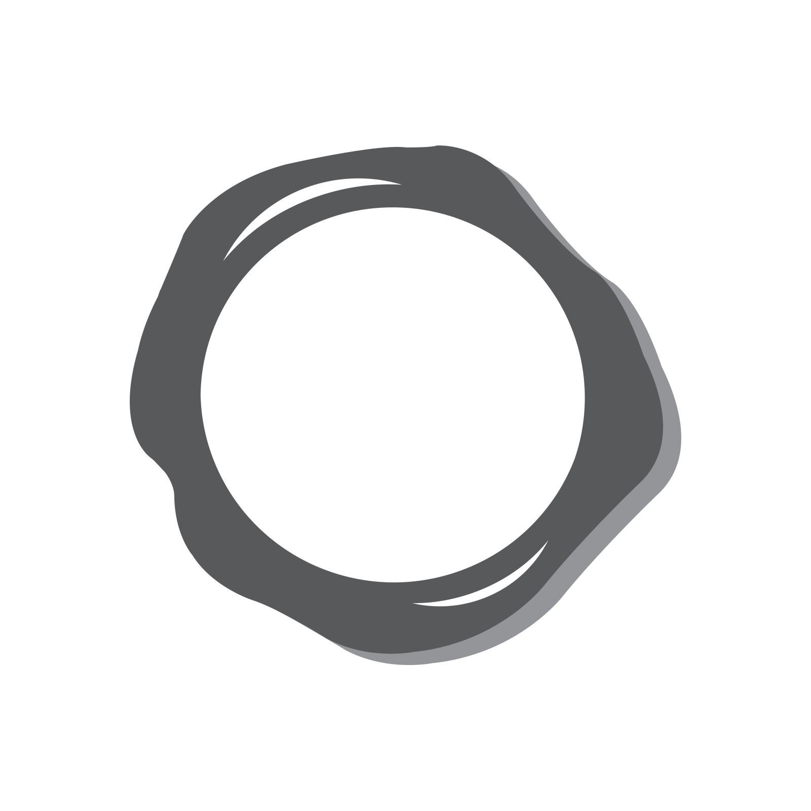 ALUMA-blank-engraving.jpg