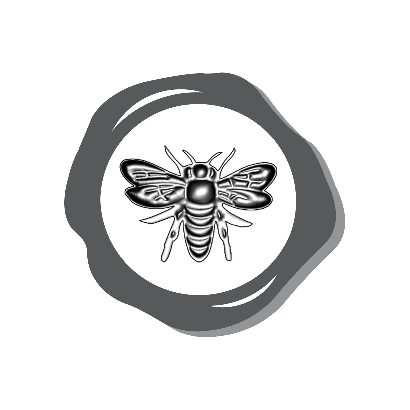 ALUMA-3D-bee-engraving.jpg