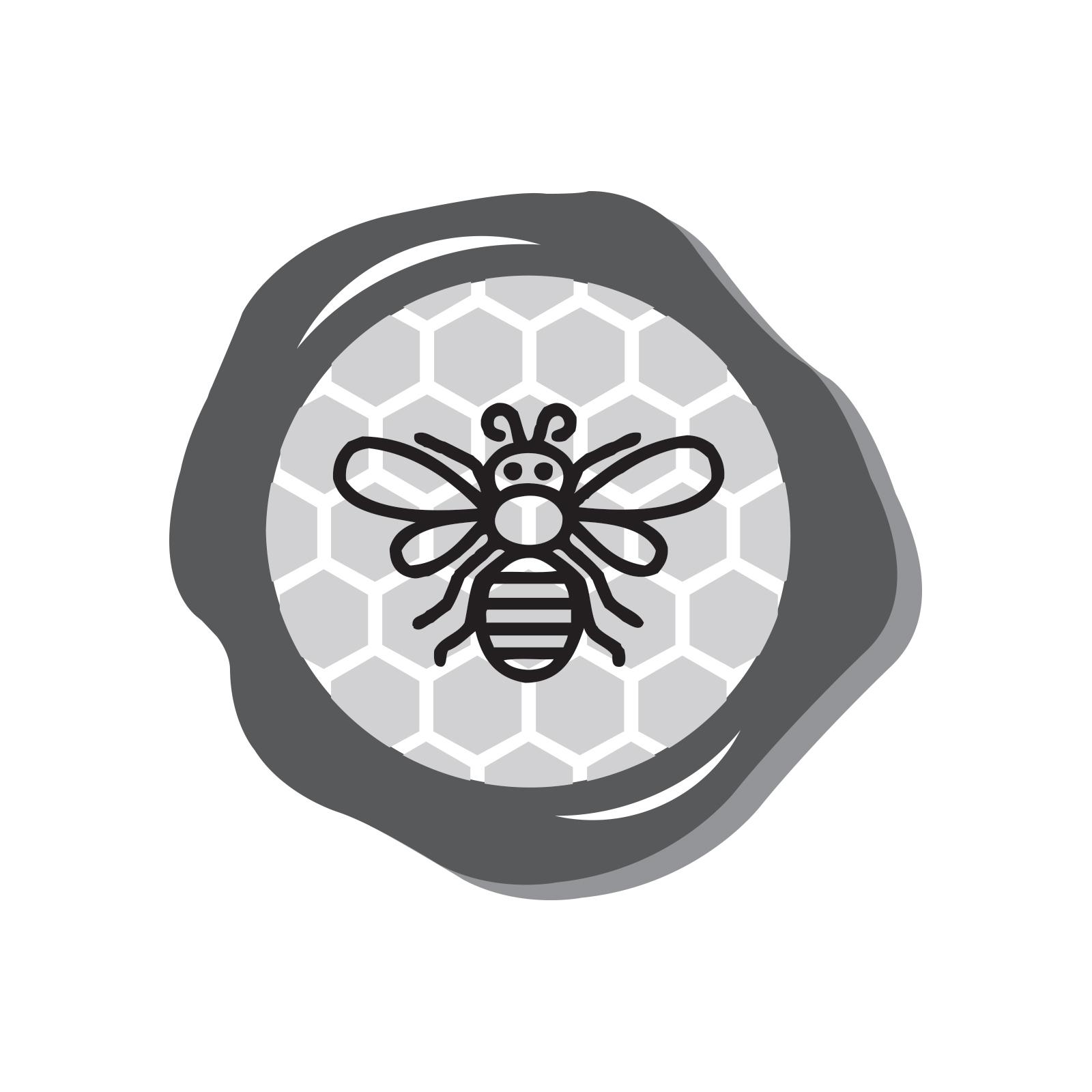 ALUMA-2D-bee-engraving.jpg