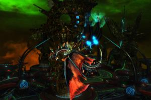 FFXIV Screenshots — Game Lore Geeks