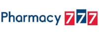 pharmacy-777-logo-500x178.jpg